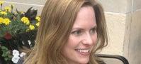 Anne Carlson