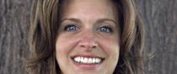 Alison Slinskey Legg