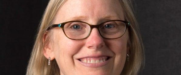 Kay Brummond