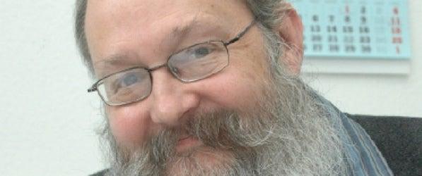 Bob Brandom